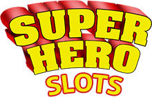 https://superhero-slots.co.uk/
