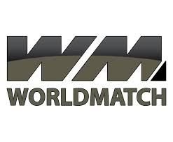 WorldMatch